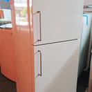 無印良品冷蔵庫 08年製 配送可能!不用品あれば買取も行います!