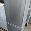 三菱冷蔵庫 11年製 配送可能!不用品あれば買取も行います!