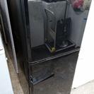 三菱冷蔵庫 10年製 配送可能!不用品あれば買取も行います!