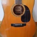 モーリスギター W-35