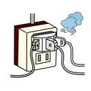 電気関係でお困りの方へ!戸建、店舗などの電気工事ならお任せください!