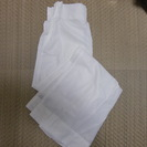 レースカーテン(60×120)1枚