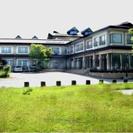お得な温泉ホテル宿泊クーポン