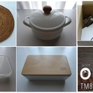 食器弁当箱水筒ミキサー色々