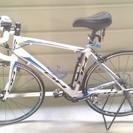 ロードバイク BH 2013年入門モデル