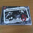 Acid Black Cherry 2015 ライブハウスツアー S
