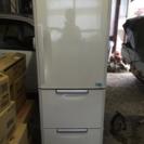 ★交渉中★年式は古いけどまだまだ使える大きめの冷蔵庫