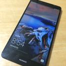 今だけ10,000円!ジャンク Huawei Ascend Mate 7