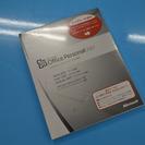 Microsoft Office Personal 2007のご案内です