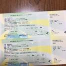茂木大輔の生で聴くのだめカンタービレの音楽会