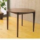 a.flat ダイニングテーブル