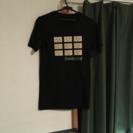 【新品】ダンボーTシャツ