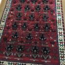 送料無料☆IKEA 高級絨毯 定価86000円