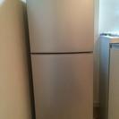 洗濯機、冷蔵庫、レンジ 家電セット 引き取り必須
