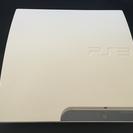 PS3 CECH2500 160GB 売ります