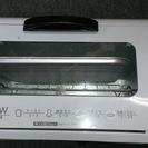 オーブン トースター 三菱 BOーK5
