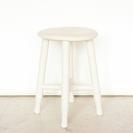 【渋谷区】図工室の椅子.【手渡し】