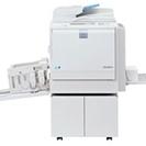 コニカミノルタ印刷機CD3402PV(A3)中古