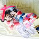【ウェディング小物各種】【広島の花嫁さんのお手伝い☺️✨】