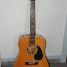 MORRIS モーリス アコースティックギター W-20