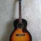 小ぶりなギター Maison LF-22/VS 女性の方、お子様に...
