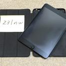 受付再開:iPad mini 64GB MD530J/A 本体+純...