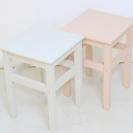 【渋谷区】椅子セット【手渡し】