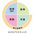 産後の骨盤ケア、体のメンテナンスならNORIカイロプラクティック − 宮崎県