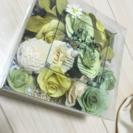 芳香剤 ボックス