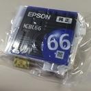 EPSON PX-7V プリンタトナー ICBL66 4個(未使用)