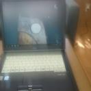FMV-6250 Windows10 ビジネスモデル