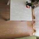 【IKEA】フロアプロテクター(KOLON)