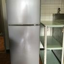 新宿区 冷蔵庫