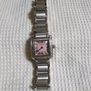 カルティエ風  レディス 腕時計