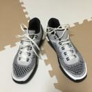 crazylightboost 2015 adidas メンズ 2...