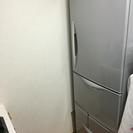 404L冷蔵庫!