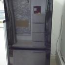 12年製MITSUBISHI冷蔵庫 引き取り限定。値段交渉可能。