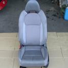 本CRZ ZF1 純正シート 運転席、助手席の2席