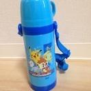 ポケモンのステンレス水筒