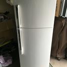 ハイアール冷蔵庫2012年製 都内送料2000円