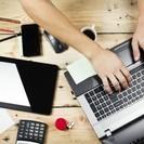 【一般事務】データ入力メインのお仕事☆介護施設の情報を自社サイトに掲載