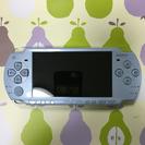 PSP-2000 Ver.6.60