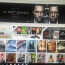 (新品)Amazon fire tv stick
