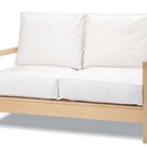 IKEAソファー 引き取り限定