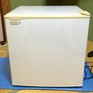 【受付終了】小型冷蔵庫