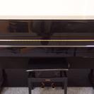 【電子ピアノ】ヤマハ DUP-10PE