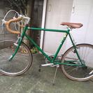 GRQ自転車 24インチ