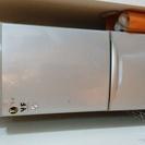 冷蔵庫/電子レンジ/掃除機の3点セット!