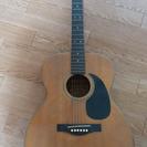 MARUHA マルハ レア アコースティックギター F90M ヴィ...