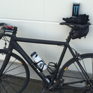 【出張】自転車修理  パンク タイヤ交換 トラブル